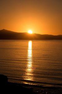 sunrise-679111_640